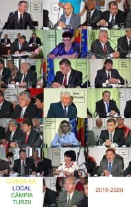 consiliul-local-campia-turzii-2016-2022