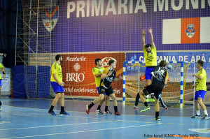 Turneu Handbal 20 aug 2016-12