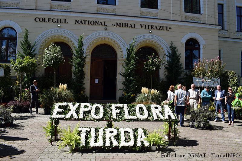 expoFlora2016-8