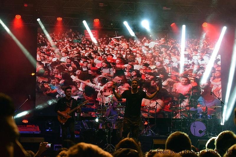 zmt-1-concerte