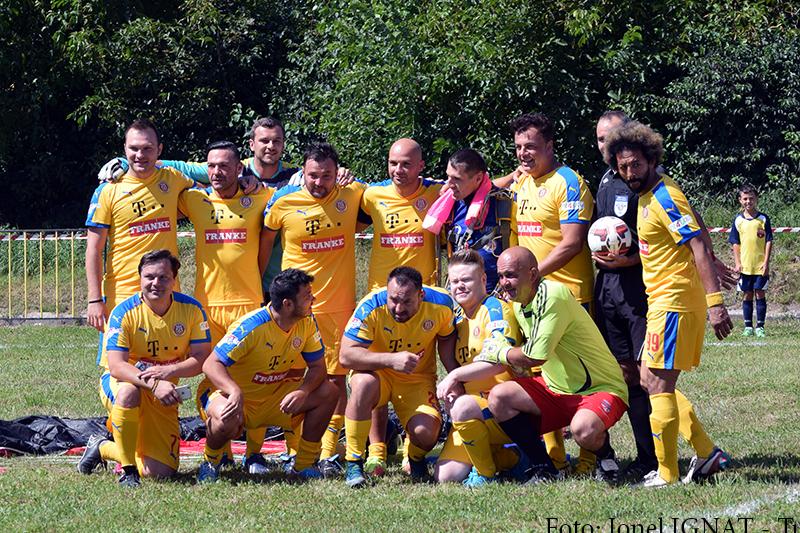 zmt-2016-fotbal-21