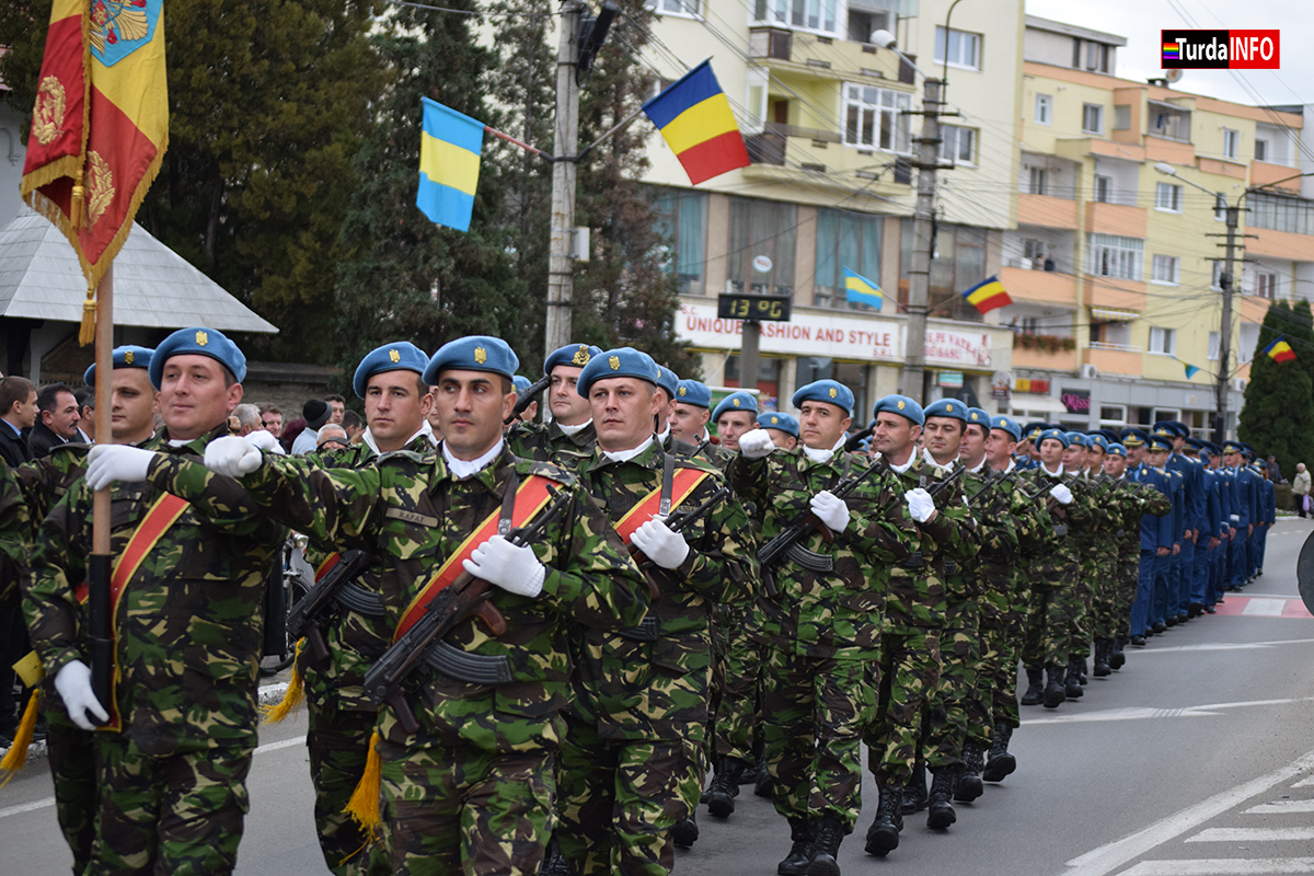 ziua-armatei-ct2016-32