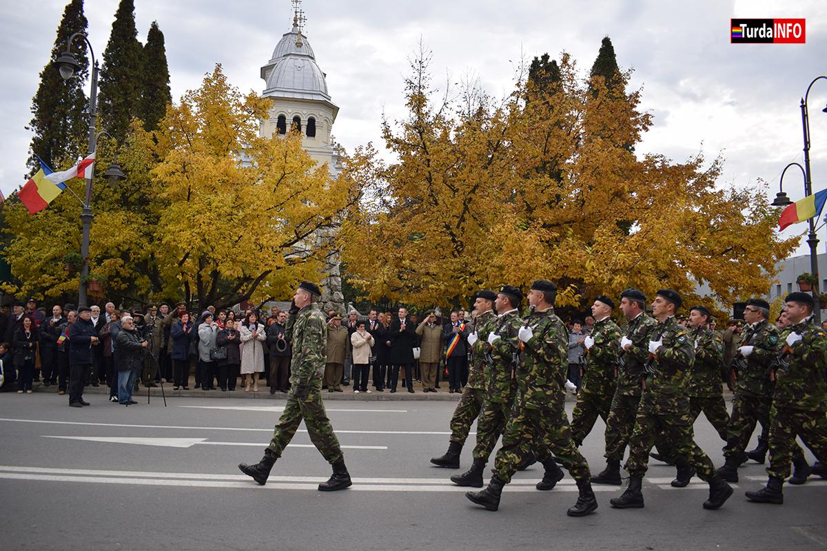 ziua-armatei-turda84